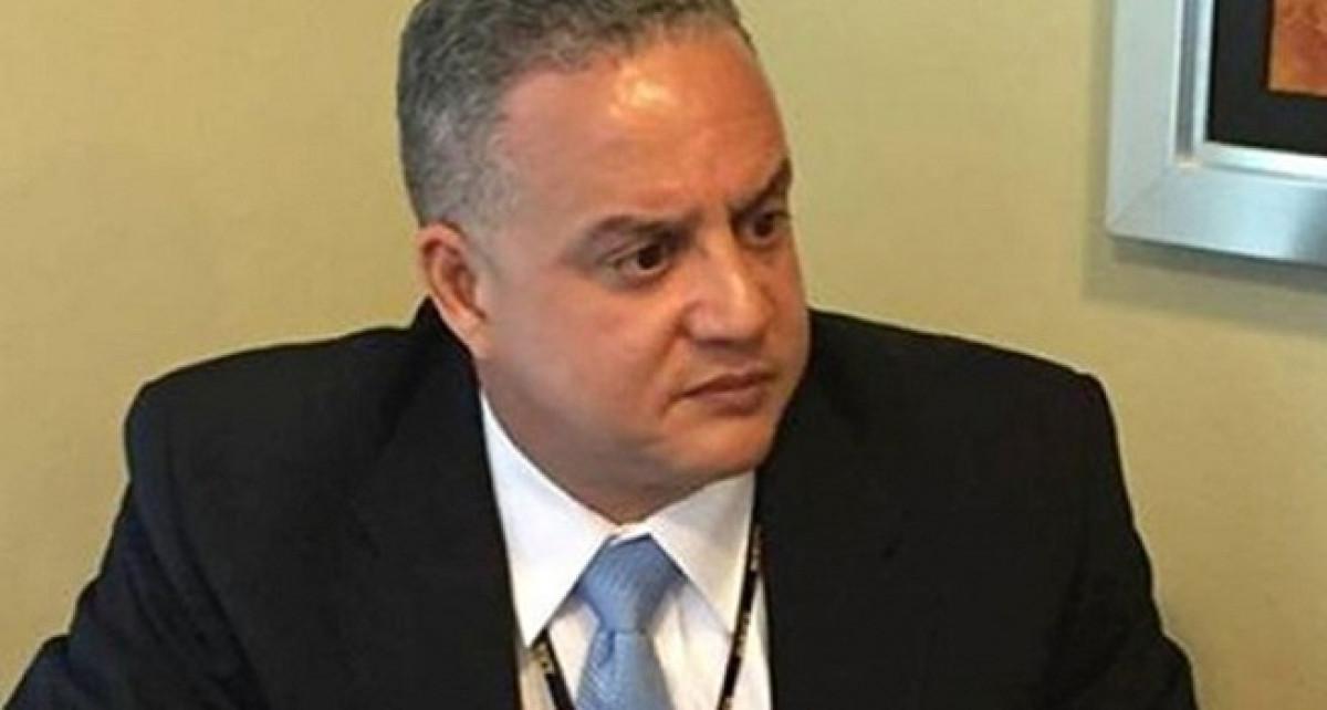 Eugenio De Marchena