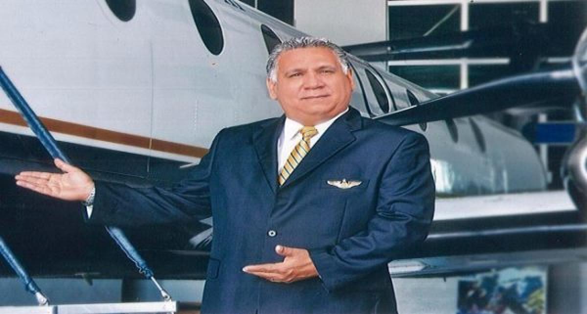 Alfredo Hernandez 600x321
