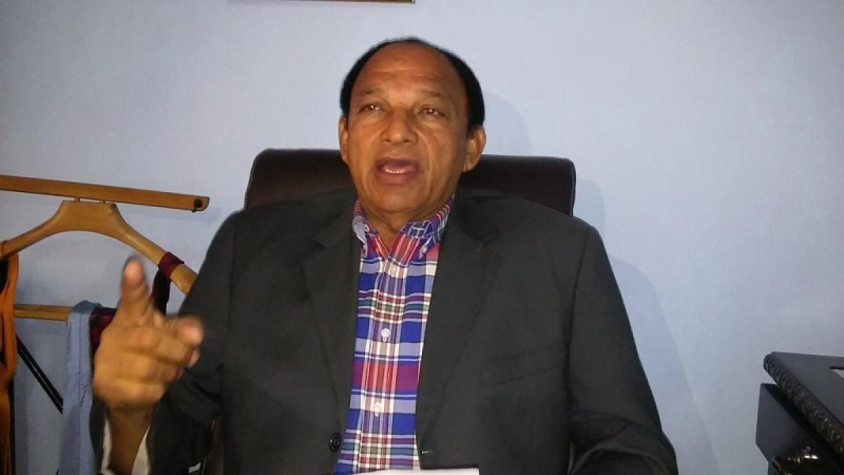 Alfredo Pulinario